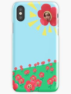 J-Hope Flower Phone case zen gift to j h Bts Hoodie, Kpop Phone Cases, Bts Merch, Decoden, Phone Photography, Adult Children, Iphone Wallet, Iphone Case Covers, Gift Ideas