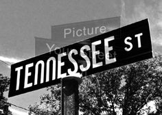 #Tennessee