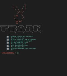 Leading source of Security Tools, Hacking Tools, CyberSecurity and Network Security ☣ Best Hacking Tools, Hacking Books, Computer Class, Computer Build, Computer Basics, Computer Coding, Computer Tips, Technology Hacks, Computer Science