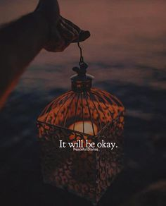 Positive Quotes : QUOTATION – Image : Quotes Of the day – Description It will be okay. Sharing is Power – Don't forget to share this quote ! https://hallofquotes.com/2018/04/10/positive-quotes-it-will-be-okay/