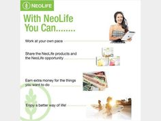 Way Of Life, Case, Extra Money, Opportunity, Marketing, Business, Health, Health Care, Store