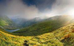 Awesome fog pic - fog category