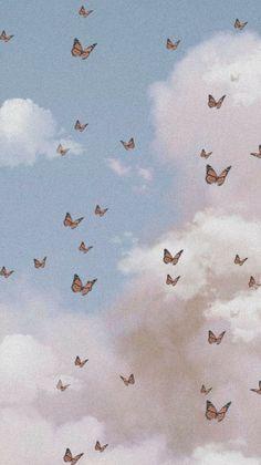 Dark Phone Wallpapers, Phone Wallpaper Images, Phone Screen Wallpaper, Cool Wallpapers For Phones, Wallpaper Backgrounds, Wallpaper Quotes, Wallpaper Iphone Liebe, Simple Iphone Wallpaper, Inspirational Phone Wallpaper