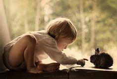 kids.. - Elena Shumilova