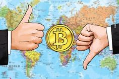 An NYSE trader said in an interview with Yahoo Finance that currently BTC is very iffy commenting on the launch of a new regulated BTC exchange Bakkt.  A New York Stock Exchange (NYSE) trader told to Yahoo Finance in an interview Aug. 3 that at the moment Bitcoin (BTC) is very iffy following the launch of a new regulated BTC exchange Bakkt by the Intercontinental Exhange (ICE) the parent company of NYSE.  Alan Valdes a senior partner at international advisory firm Silverbear Capital and NYSE…