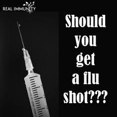 Homeopathy, Flu, Shots, Babies, Women, Sepia Homeopathy, Babys, Baby, Infants