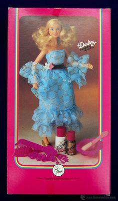 Muñecas Lesly y Barriguitas: - Foto 3 - 47794970