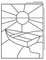 glass pattern 397