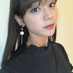 Hot Japanese Girls, Smoking, Tobacco Smoking, Smoke
