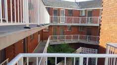 Aluminum Balustrade Aluminium Balustrades, Deck, Outdoor Decor, Home Decor, Decoration Home, Room Decor, Decks, Interior Design, Home Interiors