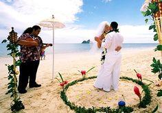 All Inclusive Pakete An Ziel Und Hochzeiten Flitterwochen Hawaii Resorts 2016 | Honeymoon Packages