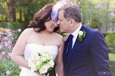 For Facebook Risa & Olivier (112) kasia skrzypek wedding photographer brussels