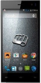 Micromax Canvas Xpress A99 | Budget smartphone at Rs 7k