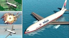 A veteran Iranian pilot says the case of Malaysian Flight MH370 is curiously unacceptable.