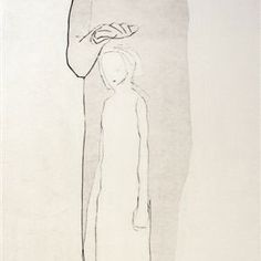 Bilderesultat for terje resell Drawings, Artist, Kunst, Sketches, Drawing, Portrait, Resim, Draw, Artists