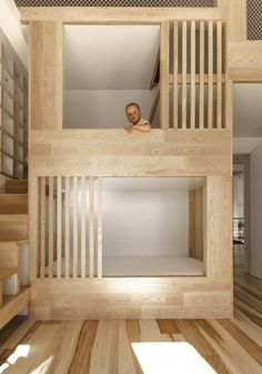 loft-apartment-ruetemple-architects-moscow-remodelista