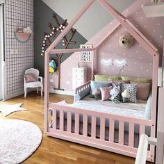 """1,238 curtidas, 24 comentários - Mimoo Toys'n Dolls (@mimootoysndolls) no Instagram: """"Os #quartosdecrianças são verdadeiros reinos da fantasia! Os pequenos querem tudo lindo e…"""""""