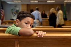 How a Phoenix Child Custody Lawyer Can Help Win a Child Custody Battle