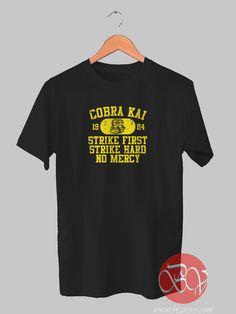 8fcea95d5 16 Best Cobra Kai Halloween images | Karate kid cobra kai, Martial ...