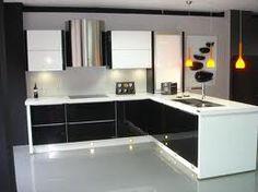 #cocinas #  kitchen - Buscar con Google