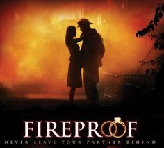 Great Christian movie to watch with your hubby :)