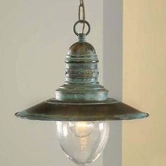 Pendant Lighting Farm house lighting Design Ideas, Pictures, Remodel and Decor