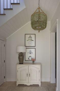 107 best urban grace interiors images diy ideas for home picasa rh pinterest com