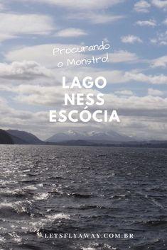 Lago Ness Escócia. Conhecendo Loch Ness, bate-volta de Edimburgo. Passeio de barco pelo Lago Ness. #escocia #edimbuergo #lagoness #barco #dicadeviagem