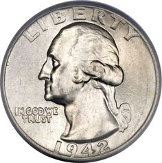 Coin Dealer We Buy & Sell Coins, Gold, Silver & More in New Port Richey George Washington Pictures, Sell Coins, Coin Dealers, Silver Quarters, Silver Coins, Sell Silver, Beautiful Places To Visit, Gold, American Presidents
