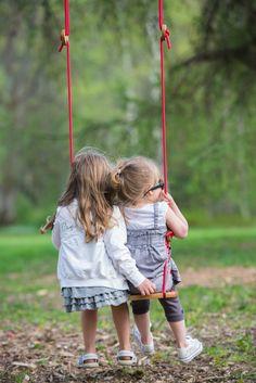 BEATRICEGIULI@GMAIL.COM..Quando qualcuno guardandoti riuscirà  a capire la voce dei tuoi silenzi potrai dire di aver trovato un amico!