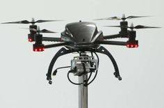 Want to hunt drones? Head to Deer Trail, Colorado - Comment - Voices - The Independent