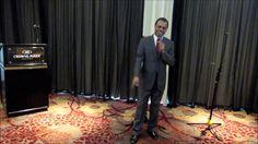 Alex Torres-TU MEJOR DÍA-Arca de la Salvación-Panamá 32-Pedro Alexander ...