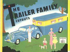 TRAILER FAMILY - sabine llorens - Picasa Web Albums