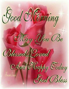good morning sister wish you a nice friday Good Morning Prayer, Good Morning Picture, Good Morning Friends, Good Afternoon, Good Morning Good Night, Morning Pictures, Good Morning Wishes, Good Morning Images, Good Morning Quotes