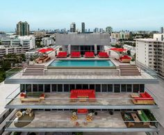 The 10 most expensive homes for sale in Miami Beach
