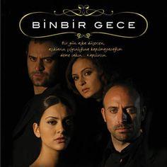 He encontrado Siyah Gece (Enstrümantal) de Kıraç con Shazam, escúchalo: http://www.shazam.com/discover/track/90664678