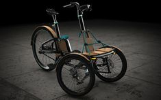kaylad-e' by niavis design is an electric tricycle made for commuting around city streets. wanting to remove any stress or discomfort of traveling by bicycle, Microcar, Three Wheel Bicycle, Velo Cargo, Electric Tricycle, Kids Ride On, Bike Frame, Bike Design, Cool Bikes, City Streets
