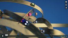 Pohyblivá inšpirácia – Winding roads - http://detepe.sk/pohybliva-inspiracia-winding-roads/