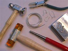 Gespecialiseerd materiaal voor metaalbewerking - Zahia