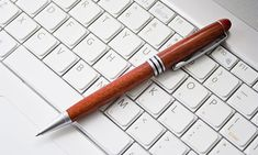 Academic writing is the style of writing that most of the students are anticipated to produce in response to a subject they learn about in an academic setting for example university, college, or school. This type of writing actually tells your point of view on the given topic and the evidence that he or she gathered in the research process.