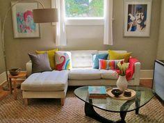 Czy warto kupić sofę z Ikea? Jaką? tutaj się tego dowiesz.