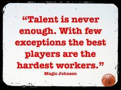 30 Best Inspirational Basketball Quotes About… Quotes For Shirts, Team Quotes, Golf Quotes, Sport Quotes, Quotes For Kids, Sign Quotes, Funny Quotes, Class Quotes, Athlete Quotes