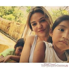 Picture of Danielle Campbell Danielle Campell, Dani Campbell, Isnt She Lovely, Face Claims, Pretty Woman, My Girl, Movie Tv, Couple Photos