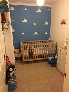 toy story bedroom on pinterest toy story room toy story