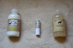 asinerie-avesnois-cosmetique-lait-anesse-mespetitsbails-blog