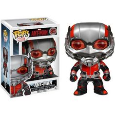 #Christmas Additional Information Funko POP Marvel: Ant-Man Action Figure for Christmas Gifts Idea Online Shopping . In terms of acquiring the ideal  Christmas Toys to your kids, it will help to recognise what the different varieties in addition to models associated with Christmas Toys are generally creating the mos...