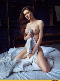 Эротика,красивые фото обнаженных, совсем голых девушек, арт-ню