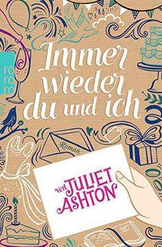 Immer wieder du und ich von Juliet Ashton http://www.amazon.de/dp/3499271222/ref=cm_sw_r_pi_dp_FBHwwb1KBS03D