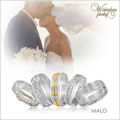 2a9d33296 12 Delightful Mens Jewelry images   Jewelry, Dainty Jewelry, Fine ...