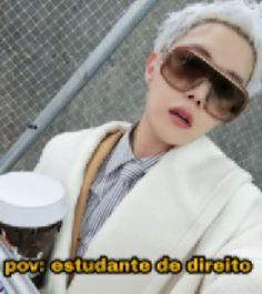 Kpop, Cringe, Bts Memes, Mens Sunglasses, Funny, Humor, Wallpaper, Style, Cheer Pictures